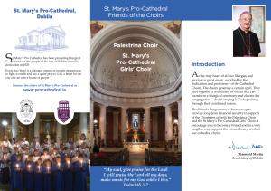 choire-brochure-300x211
